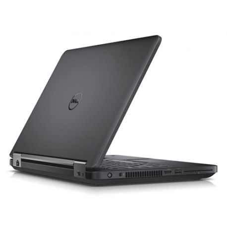 Dell Latitude E5440 Core i5 Business Class Series