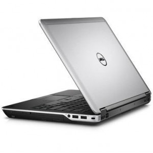 Dell Latitude E6440 Core i5...