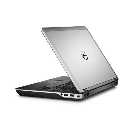 Dell Latitude E6440 Core i5 Business Class Series