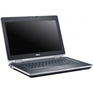 Dell Latitude E6430  Core...