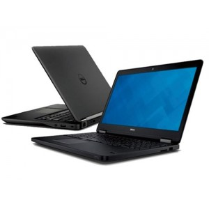 Dell Latitude E7450  Core...