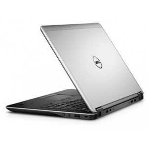 Dell Latitude E7240  Core...