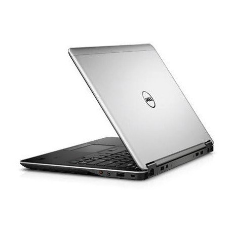 Dell Latitude E7240  Core i5 Processor