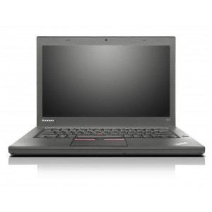 Lenovo ThinkPad T450 Core...