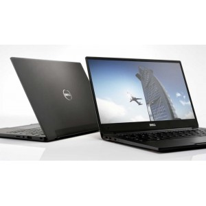 Dell Latitude E7280 Core i7...