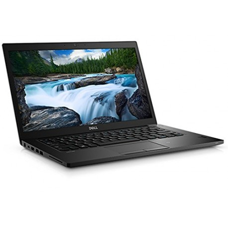 Dell Latitude E7480 Core i7 7th Gen Touch Screen FHD