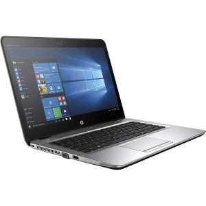 HP Elitebook 840 G4 Core i7...