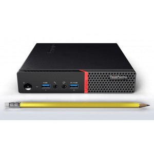 Lenovo ThinkCentre M700...