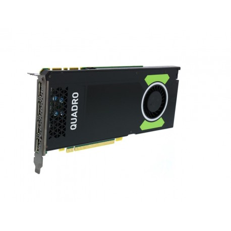 NVIDIA Quadro M4000 - Graphics card 8GB DDR5