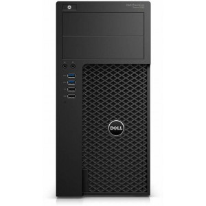 Dell Precision Tower T3620...