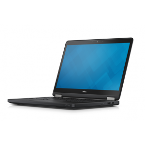 Dell Latitude E5250  Core...