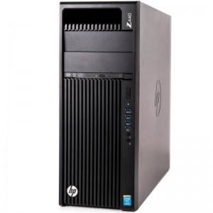 HP Workstation Z440 Tower...
