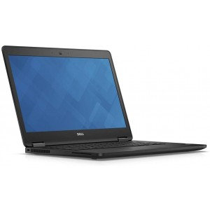 Dell Latitude E7470 Core i5...