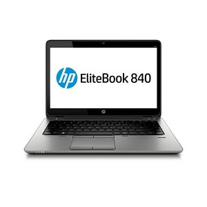 HP EliteBook 840 G2  Core...