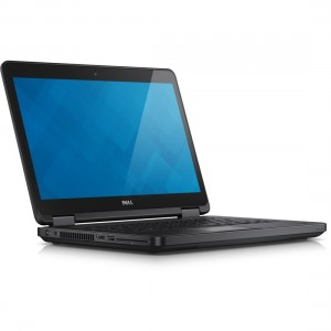 Dell Latitude E5450 Core i5...