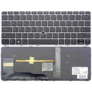 HP Elitebook 725 G3 820 G3...