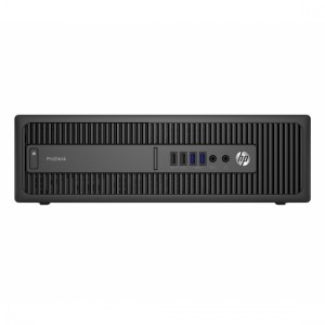 HP ProDesk 600 G2 SFF...