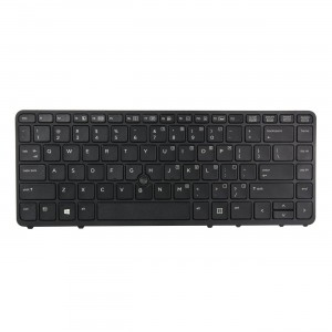 Replacement Keyboard for HP...