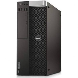 Dell Precision Tower 7810...