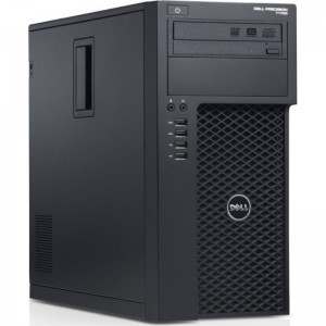 Dell Precision T1700 Tower...