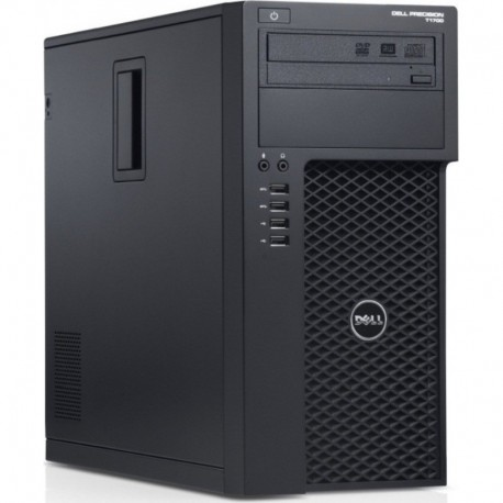 Dell Precision T1700 Tower Workstation