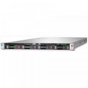HP ProLiant DL360 G9 Rack...