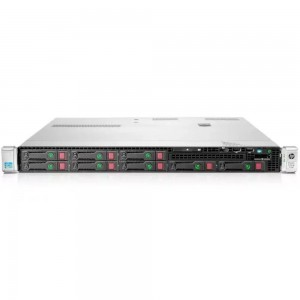 HP ProLiant DL360p G8 Rack...