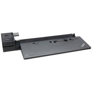 Lenovo 40A20090IN ThinkPad...