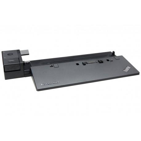 Lenovo 40A20090IN ThinkPad Ultra Dock Station 90W