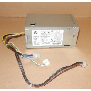 Genuine HP Power Supply For...