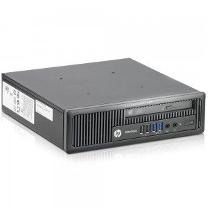 HP Elitedesk 800 G1 Desktop...