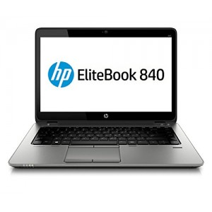 HP EliteBook 840 G2 Core i5...