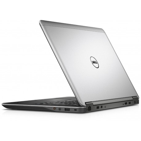 Dell Latitude E7440  Core i5 4th Gen  Business Class Series Ultra book Light Weight