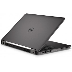 Dell Latitude E7270 Core i7...