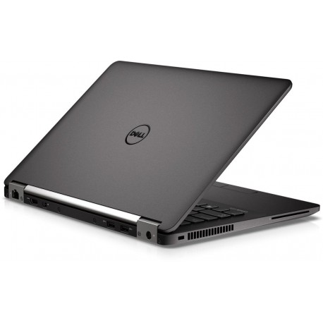 Dell Latitude E7270 Core i7 6th Gen Touch Screen FHD