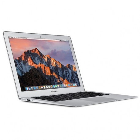 Apple MacBook Air (13-inch, Early 2015) Core i7 5th Generation