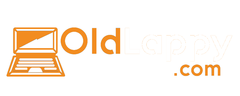 OldLappy.com | Refurbished Ecommerce Store
